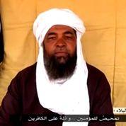 Le chef des Touaregs islamistes est de retour