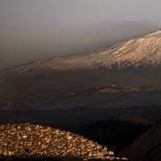 Un village sicilien vend ses maisons à 1 euro