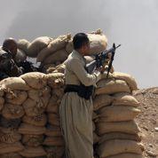 La plus grande ville chrétienne d'Irak tombe aux mains des djihadistes
