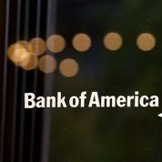 Bank of America va payer une amende record de 17 milliards