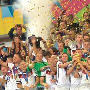 Fort de ses 2 millions d'abonnés, beIN Sports lance une troisième chaîne