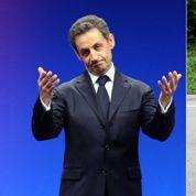 Sarkozy/Hollande : si loin, si proches ?