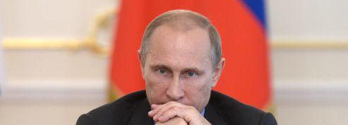 Jacques Myard : «Les sanctions contre la Russie sont suicidaires pour la France et l'Europe»