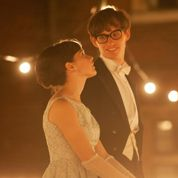 Premier trailer touchant pour le biopic sur Stephen Hawking