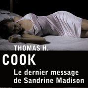Les liaisons dangereuses selon Thomas H. Cook