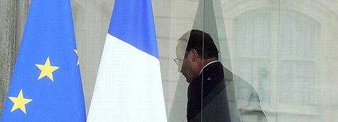 La stagnation de la croissance française devrait se confirmer