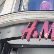 H&M investit aussi dans les quartiers délaissés