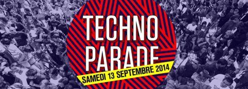 Annulation de festivals : l'association Technopole inquiète