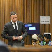 L'avocat d'Oscar Pistorius entretient le doute