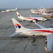Au bord du gouffre, Malaysia Airlines tente le sauvetage de la dernière chance