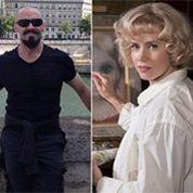Hugh Jackman, Amy Adams... les 5 images de la semaine