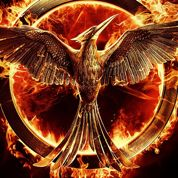 Hunger Games 3 :six nouvelles affiches pour la résistance