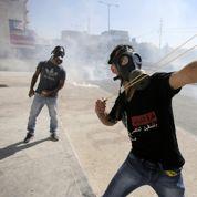 Le blocus, enjeu principal des négociations du Caire