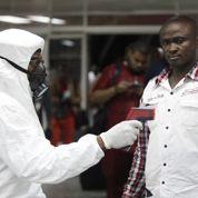 Les recommandations pour lutter contre la propagation d'Ebola
