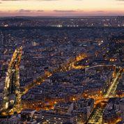 Ces villes françaises qui ne font pas rêver les touristes
