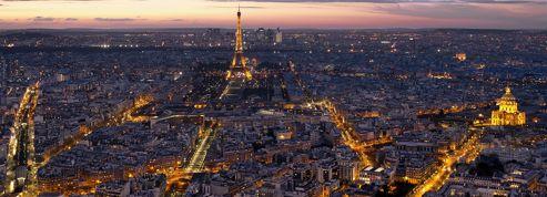 Trois villes françaises dans le top10 des villes les plus désagréables au monde