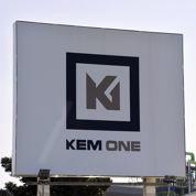 Le groupe de PVC Kem One vise les actifs de Solvay et Ineos