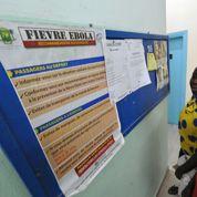 Ebola : l'OMS va décider si les malades peuvent recevoir le traitement expérimental