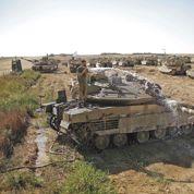 Gaza: les voies sinueuses de la nouvelle trêve