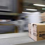 Amazon mobilise les lecteurs dans son conflit avec Hachette