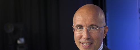 Éric Ciotti: «Priver les clandestins de prestations»