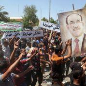 Irak : le premier ministre refuse de quitter le pouvoir