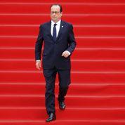 60 ans de François Hollande : la retraite, c'est maintenant !