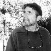 Simon Leys décède à l'âge de 79 ans
