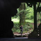 Bussang, l'esprit de la forêt des Vosges