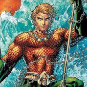 Batman v Superman :«Aquaman ne sera pas le ringard»