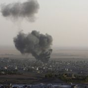 Crise politique au sommet du pouvoir à Bagdad
