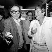 Décès du producteur de Stallone et Godard