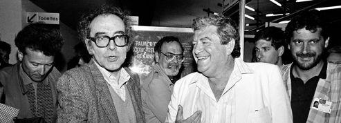 Décès de Menahem Golan, producteur de Stallone et Godard