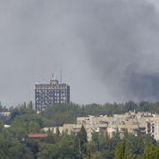 La Russie dépêche un convoi «humanitaire» en Ukraine