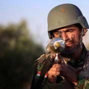 Irak, Gaza, Turquie, Syrie : assistons-nous au choc des civilisations ?
