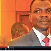 Un premier ministre musulman pour la Centrafrique