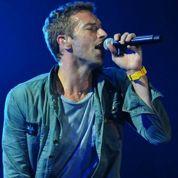 Chris Martin veut collaborer avec Rihanna