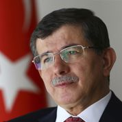La position ambiguë de la Turquie face à l'État islamique