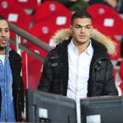 Ben Arfa renonce à son bras de fer avec Newcastle