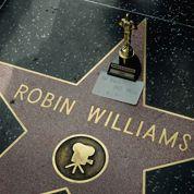 Obama et Hollywood rendent hommage à Robin Williams