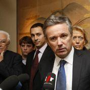 Nicolas Dupont-Aignant va changer le nom de son parti