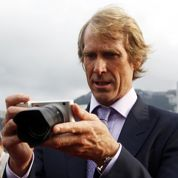 Michael Bay ne réalisera pas Transformers 5