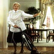 Robin Williams était engagé dans plusieurs projets