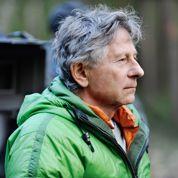 Roman Polanski renonce à aller au festival de Locarno