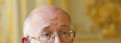 Marcel Gauchet : retour sur un «procès en sorcellerie»