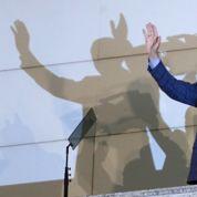 Présidentielles en Turquie : victoire facile, lendemains difficiles pour Erdoğan