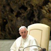 Le Vatican condamne «la barbarie» en Irak