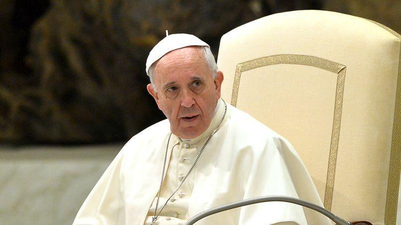 Le Vatican demande aux leaders musulmans de condamner «la barbarie» en Irak