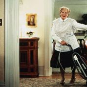 «J'étais touché par l'authenticité des personnages de Robin Williams»