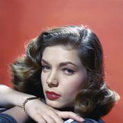 Lauren Bacall, itinéraire d'une femme fatale